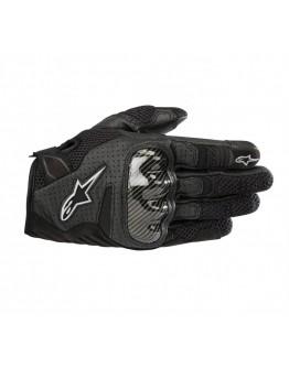 Alpinestars Stella SMX 1 Air V2 Gloves 夏季短手套