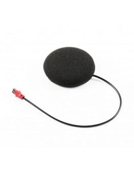 BIKECOMM BK-S2 騎士通 藍牙耳機配件 高音質喇叭*1顆