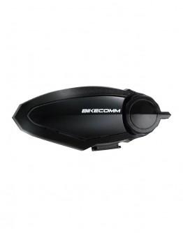 BIKECOMM BK-S2  騎士通 藍牙耳機 全罩版本