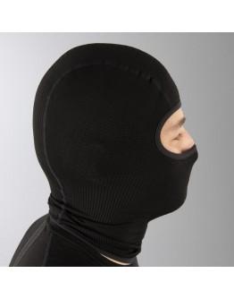DAINESE D-CORE BALACLAVA 黑灰 全罩頭套 吸濕排汗