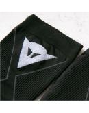 DAINESE D-CORE ARM COVER 袖套 透氣 耐拉扯 高彈性 #黑灰