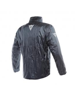 DAINESE RAIN JACKET 雨衣#黑