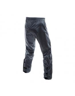 DAINESE RAIN PANT 雨褲#黑
