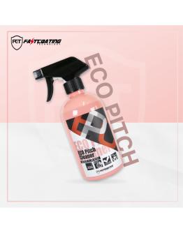 FCT 溫和乳化清潔劑 Fastcoating ECO Pitch Cleaenr