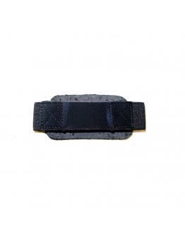 FORMA GEAR SHIFT PROTECTOR 硬式打檔護塊