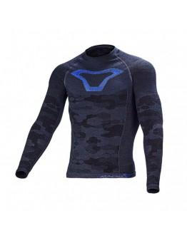 MACNA BASE LAYER SHIRT 滑衣 #180