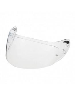OGK KABUTO KAMUI-II 全罩安全帽 透明鏡片
