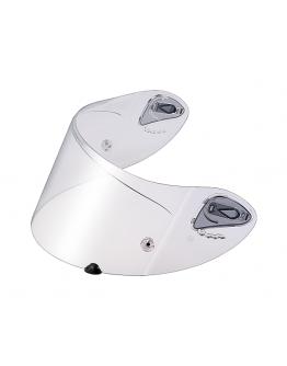 OGK KABUTO RT-33  全罩安全帽 透明鏡片