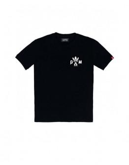 Pando Moto MIKE DON'T DIE T-Shirt 短袖上衣