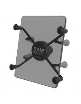 RAM RAM-HOL-UN8BU UN8 PDA大夾