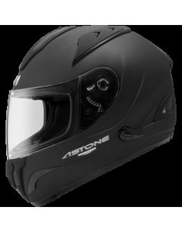 ASTONE GTB600 平黑