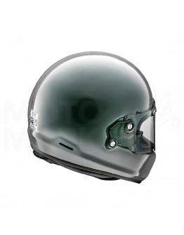 ARAI RAPIDE-NEO 全罩安全帽 素色 MORDEN GRAY