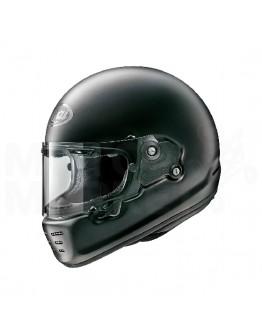 ARAI RAPIDE-NEO 全罩安全帽 霧面 #FLAT BLACK