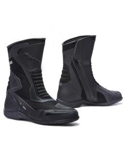 FORMA AIR3 OUTDRY  防摔車靴