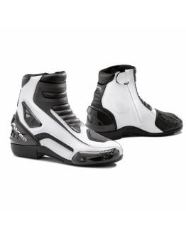 FORMA AXEL 防摔車靴