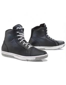 FORMA SLAM DRY 防摔車靴