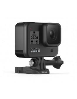 GoPro HERO8 Black 極限運動攝影機