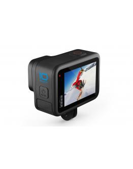 GOPRO HERO10 BLACK 全方位攝影機