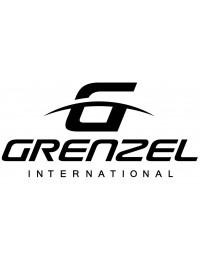 GRENZEL