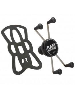 RAM MOUNTS RAM-HOL-UN10BU 手機夾 大夾