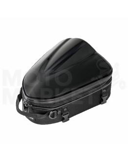 TANAX MOTOFIZZ MFK-236 5L 硬殼包 後座包
