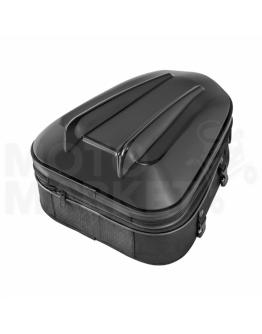 TANAX MOTOFIZZ MFK-238 10-14L 硬殼包 後座包