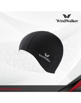 WindWalker 風行者 遮耳頭套 3M吸濕排汗專利 MIT