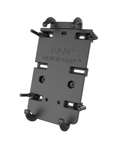 RAM Quick-Grip™ XL RAM-HOL-PD4-238AU PD4附球頭