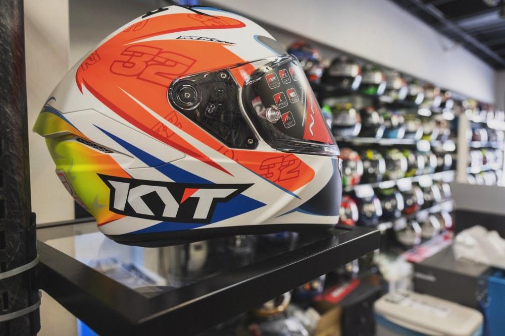 摩托麻吉,motomarket,kyt,nf-r,全罩式,安全帽